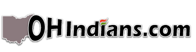 www.ohindians.com | Indian Community Website in